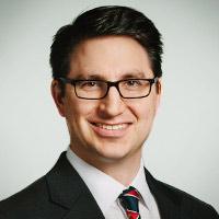BwConsulting – Christian Fischbach, Unternehmensstrategie & Geschäftsentwicklung