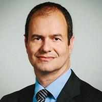BwConsulting – Carsten Rüdiger, Strategie & Geschäftsentwicklung