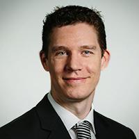 BwConsulting – Daniel Jährig, Planung & Steuerung