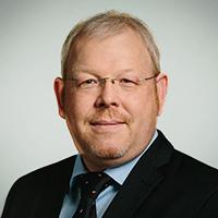 BwConsulting – Jörg Kraus, Leiter IT
