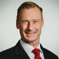 BwConsulting – Jochen Lax, Leiter Supply Chain Management