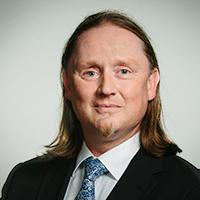 BwConsulting – Jens Schmidt,  Leiter Finanzbuchhaltung
