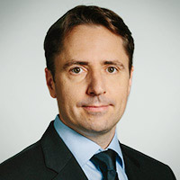 BwConsulting – Jochen Urban, Leiter Kooperationsmanagement