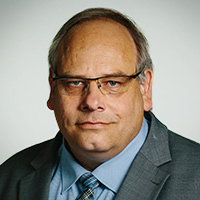 BwConsulting – Kai Alexander Schmidt, Leiter Reorganisation