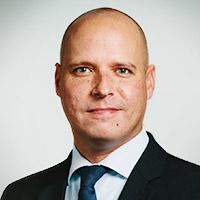 BwConsulting – Manuel Bohnen,  Prozessmanagement