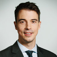 BwConsulting – Matthias Schmidtner, Reorganisation