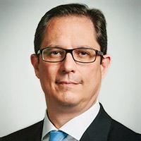 BwConsulting – Peter Brüning, Bereichsleiter Beratung
