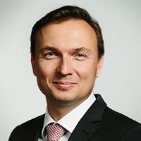 BwConsulting – Stefan Krause, Organisationsentwicklung