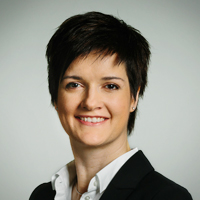 BwConsulting – Stefanie Oltmanns, Personal