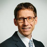BwConsulting – Torsten Farnschläder, Prozessmanagement