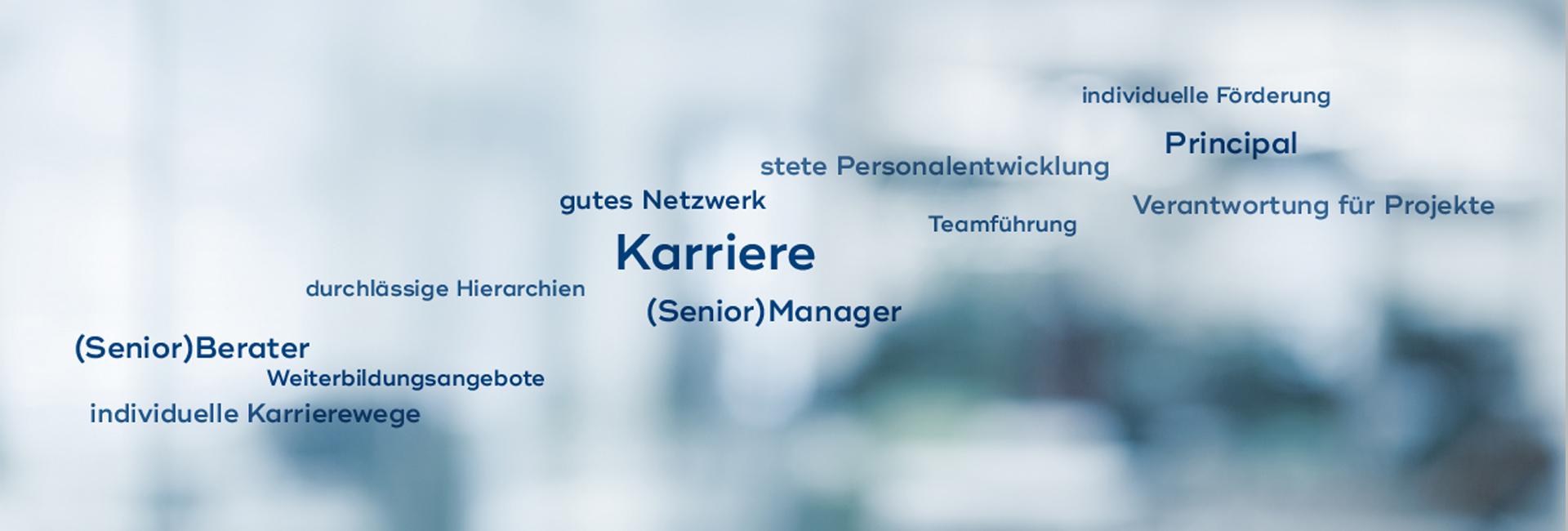 Startslider_Karriere