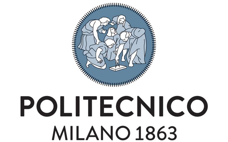 polimi-logo-1-1