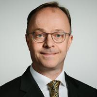 Stephan_Klein-Schmeink