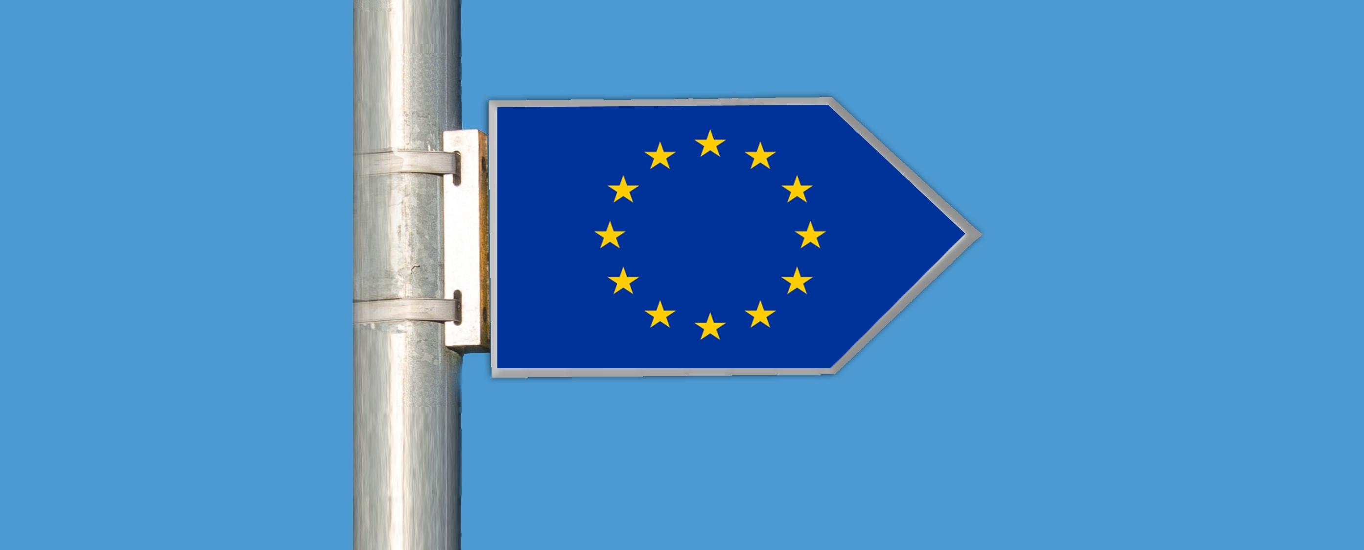 eu-1473958