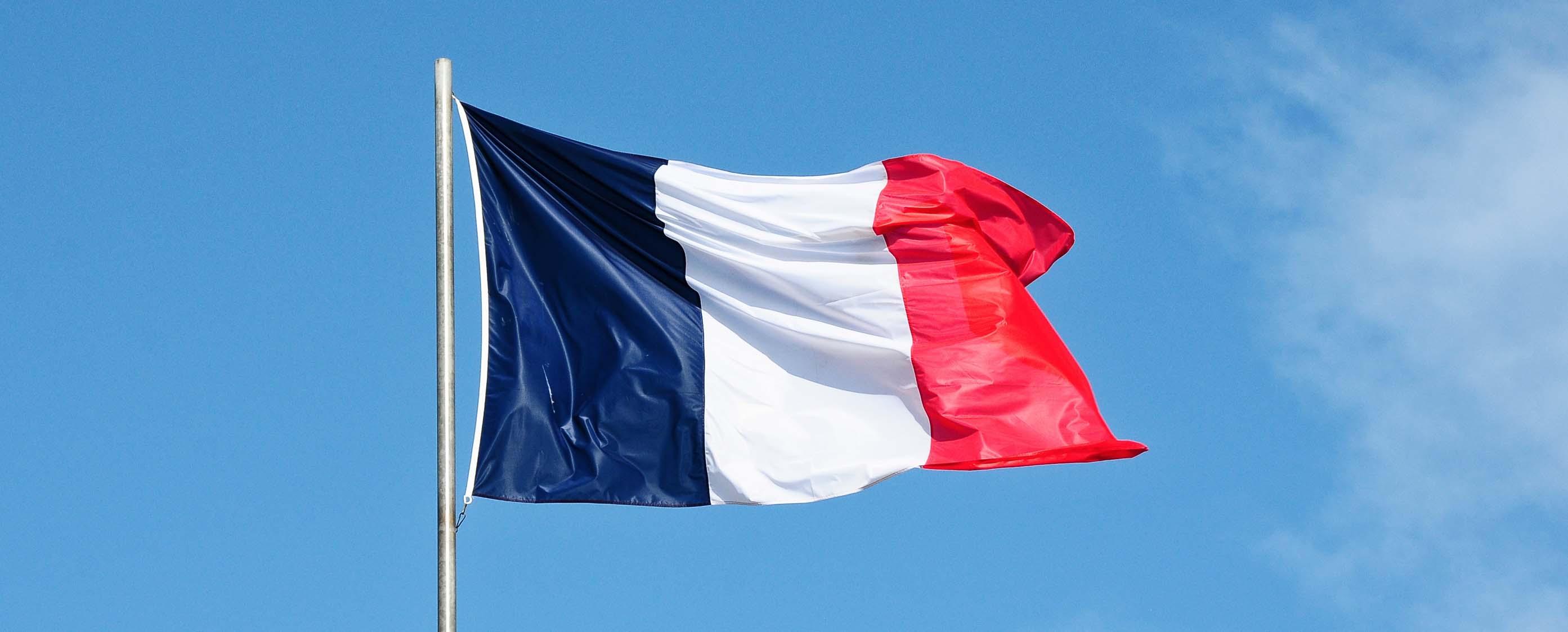 News_Frankreich