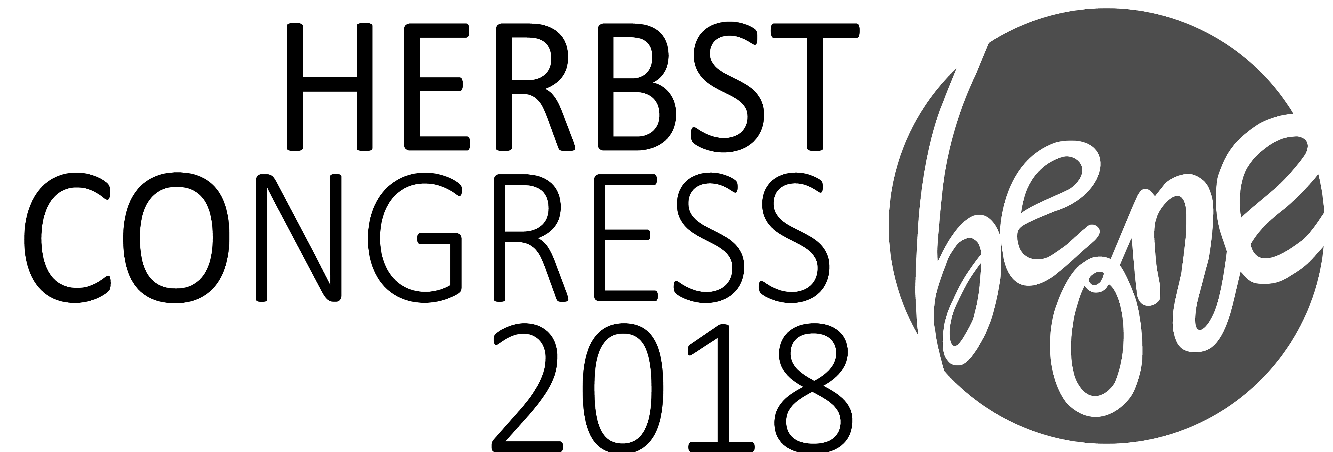 Ganzes-Logo_grau_klein@2x