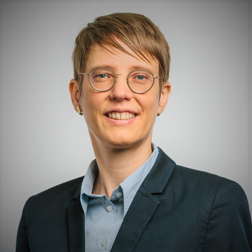 Katja Trompeter