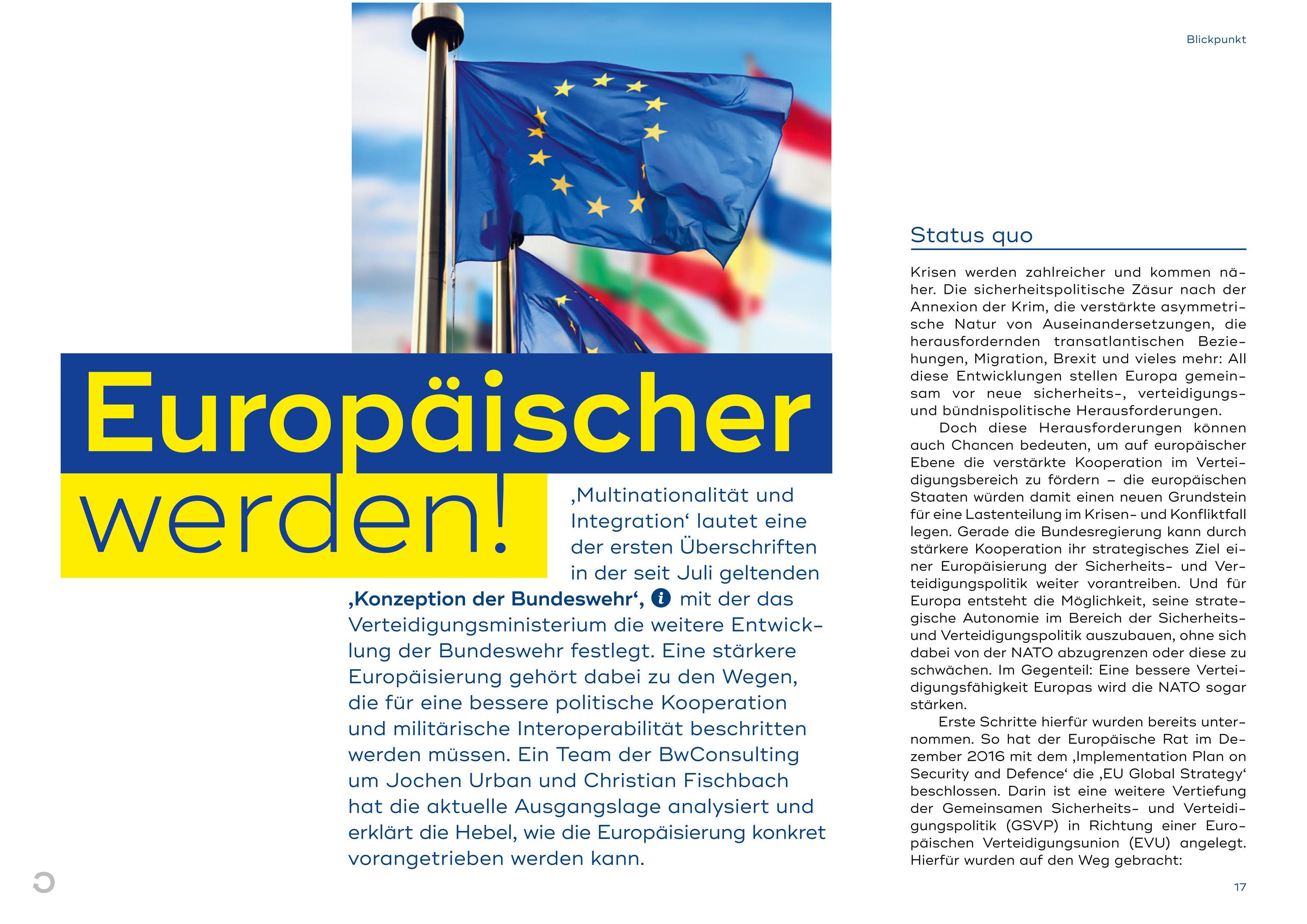 Copilot_Europäisierung
