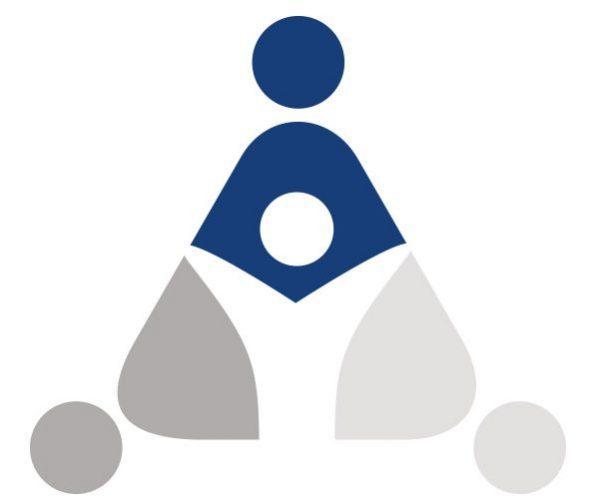 "Logo des Programms ""Innere Führung - heute"""