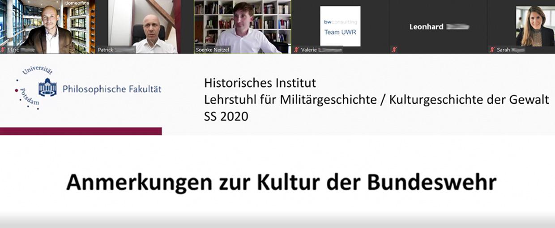 kultur_neitzel